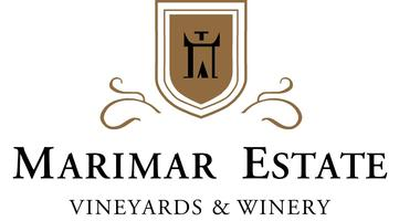 Marimar Torres Winemaker Dinner at The City Club