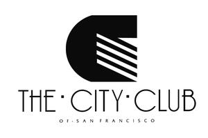 City Club Network - September 14th