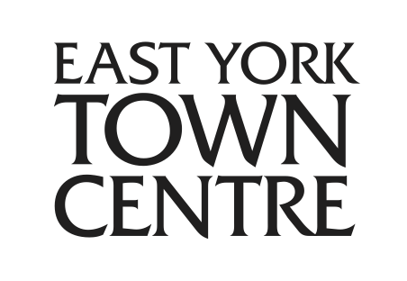 East York Town Centre