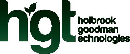 Holbrook Goodman Technologies Logo