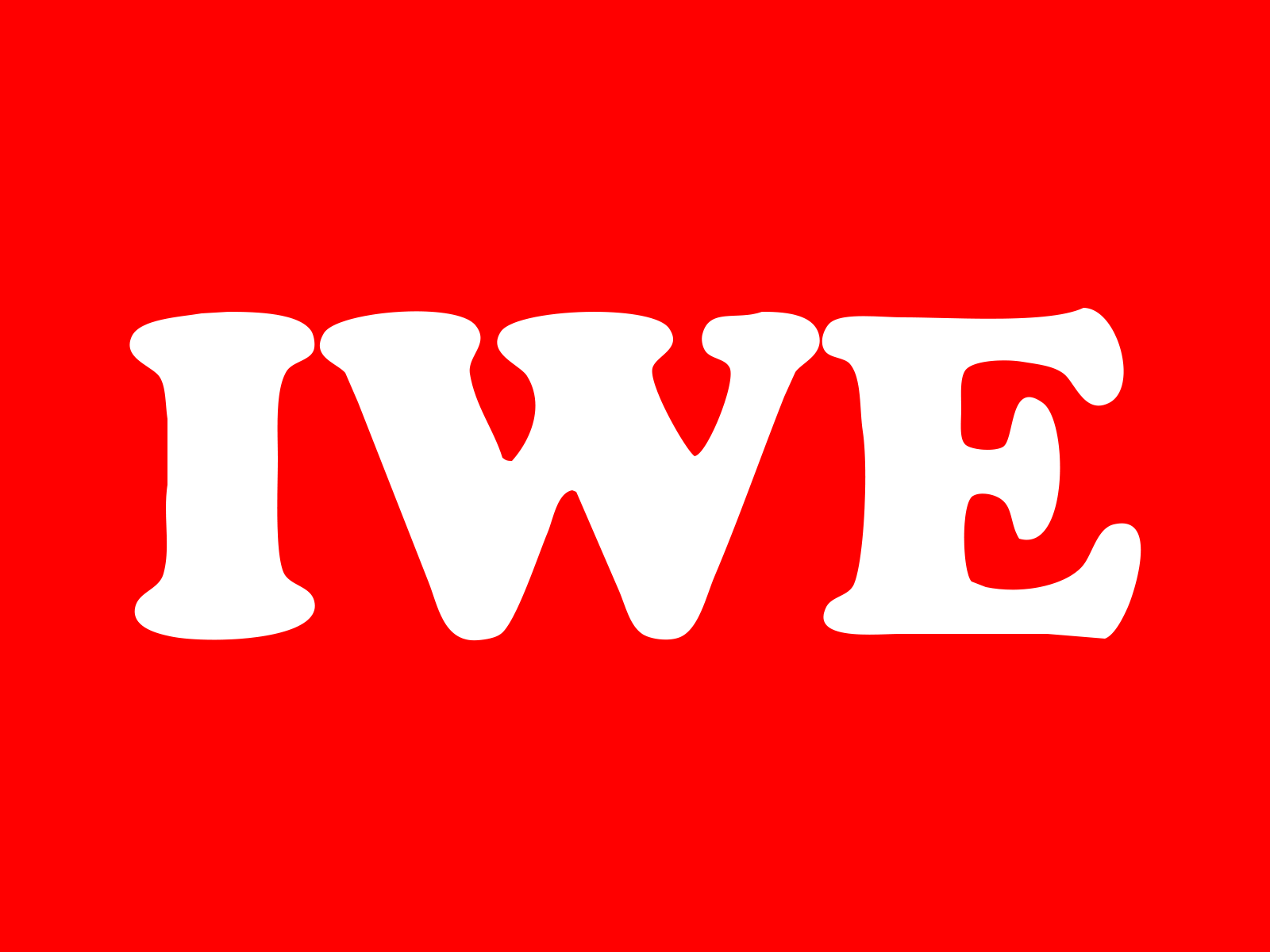 IWE Study
