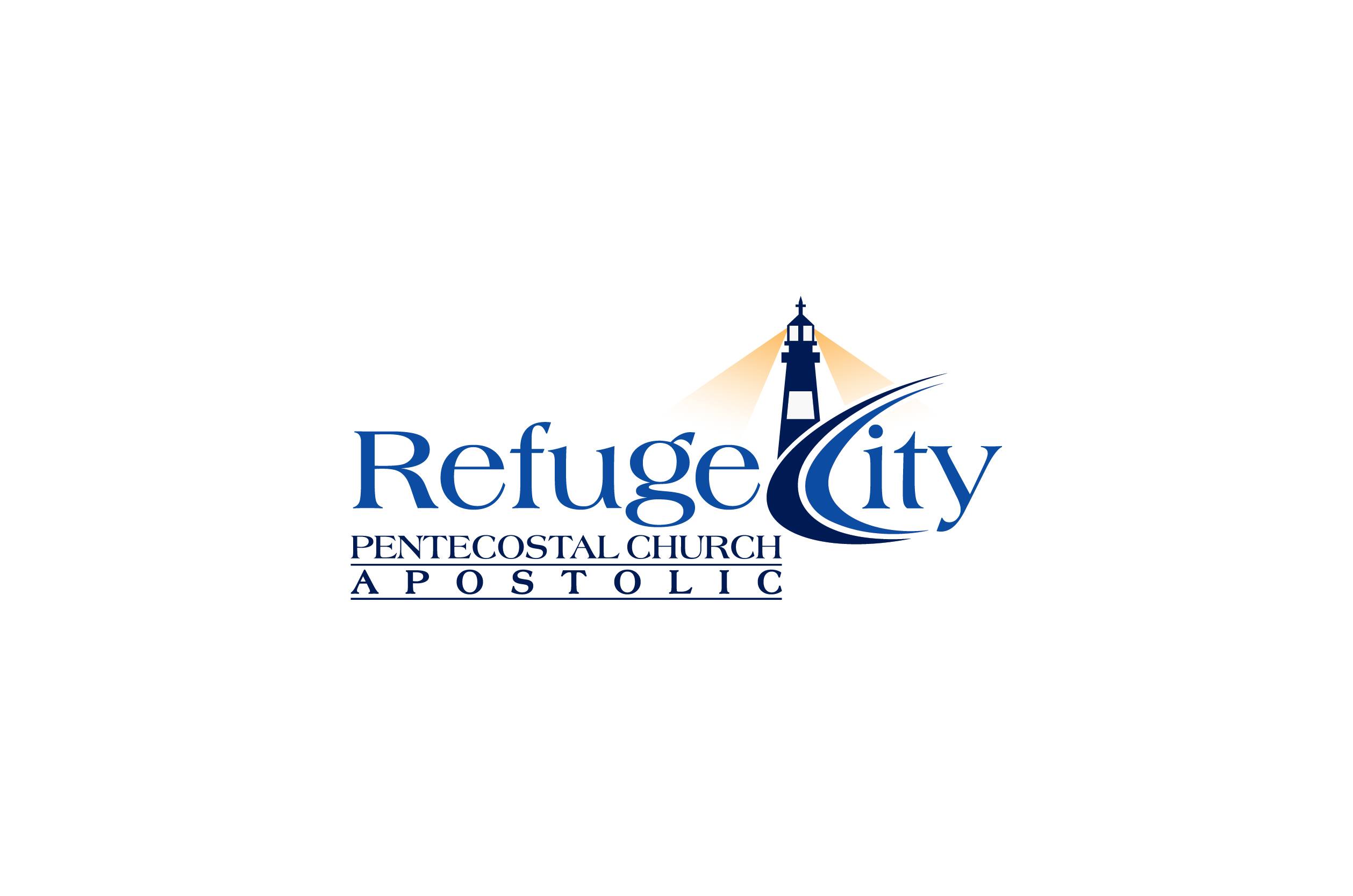 Refuge City Pentecostal Church