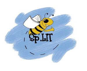 Sp.LIT