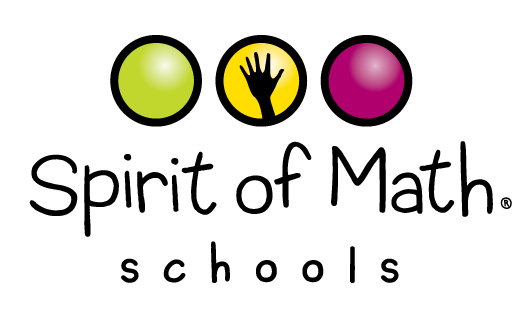 Spirit Of Math Schools