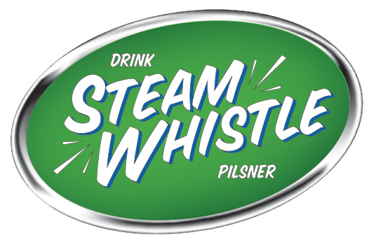 Steam Whistle Pilsner