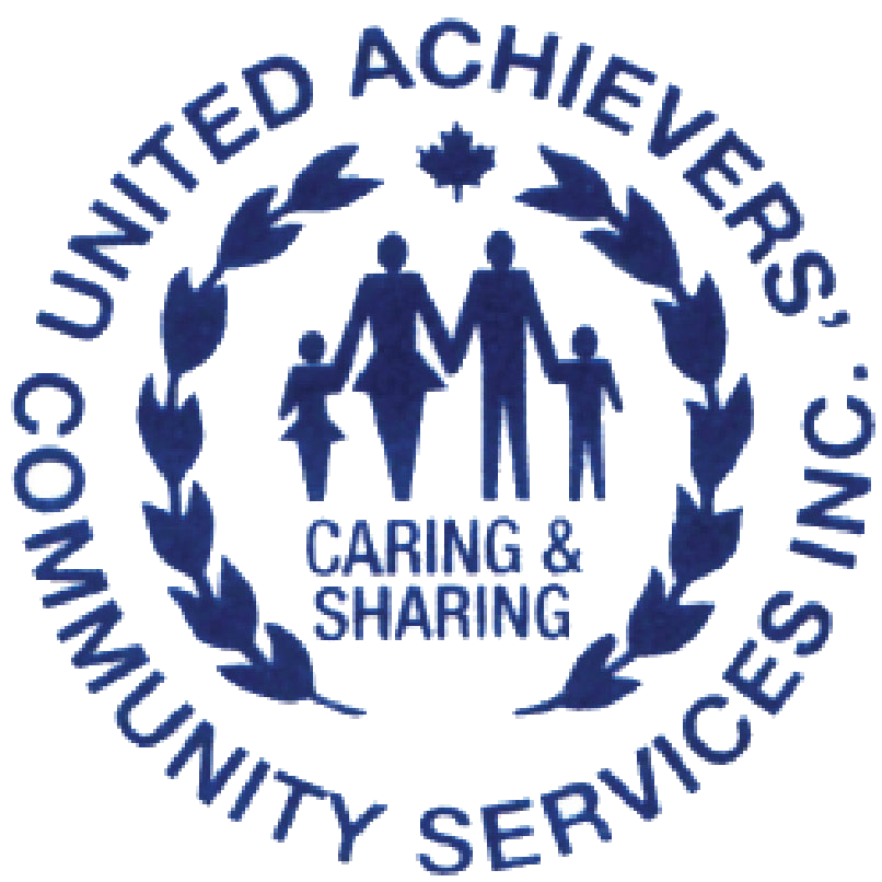 United Achievers' Community Services