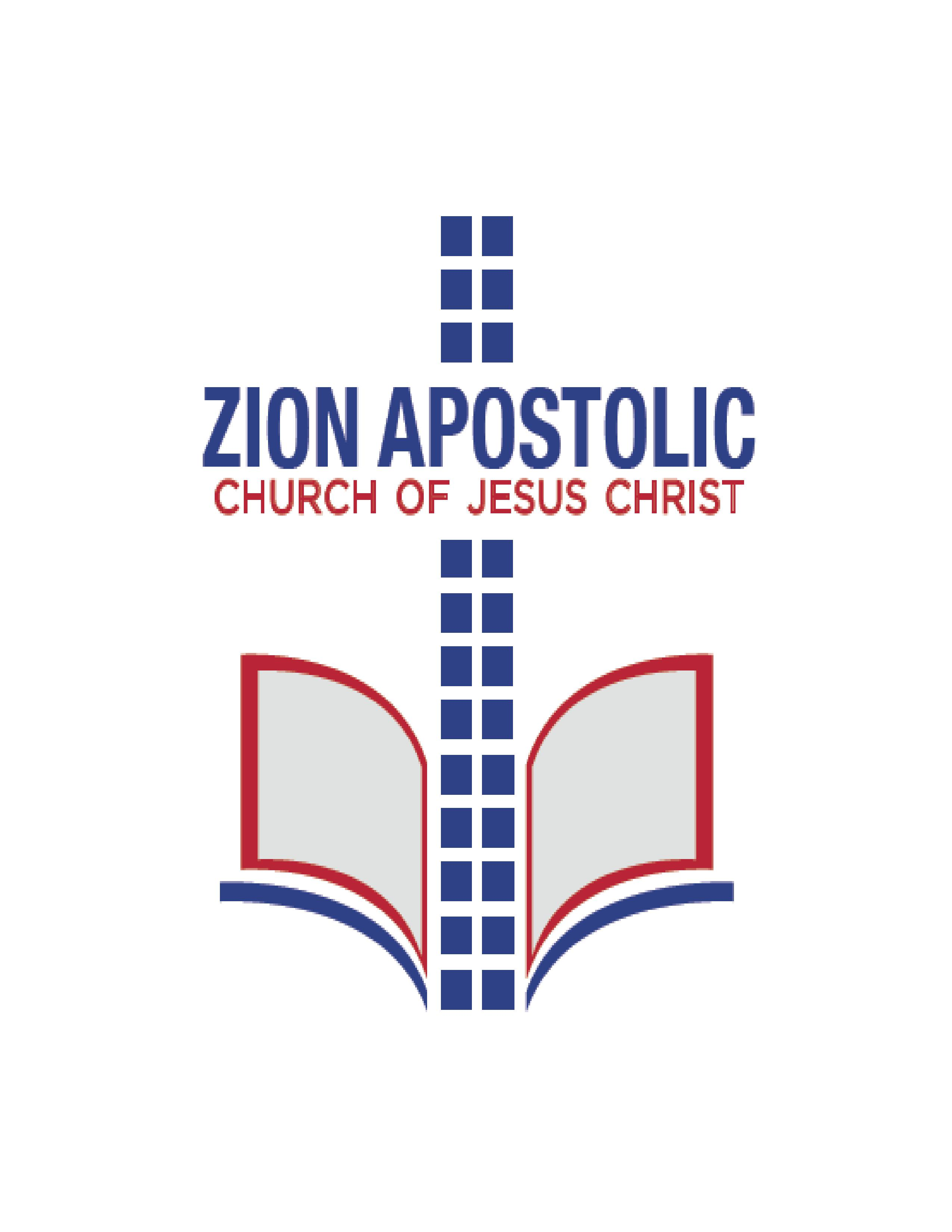 Zion Apostolic