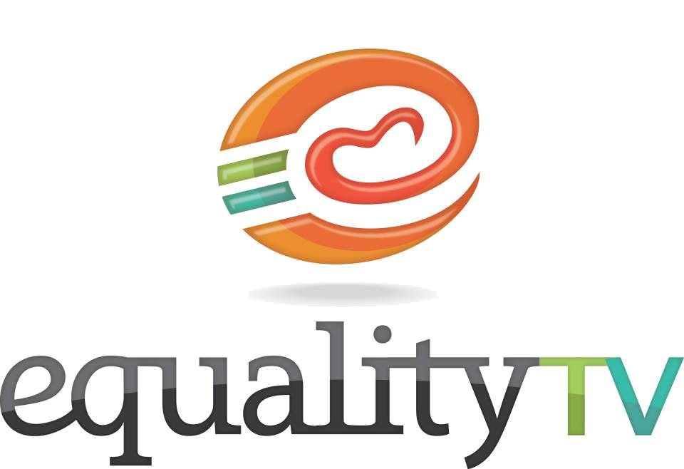 Equality TV