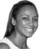 Panelist: Katrina Jefferson