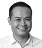 Panelist: Minh Le
