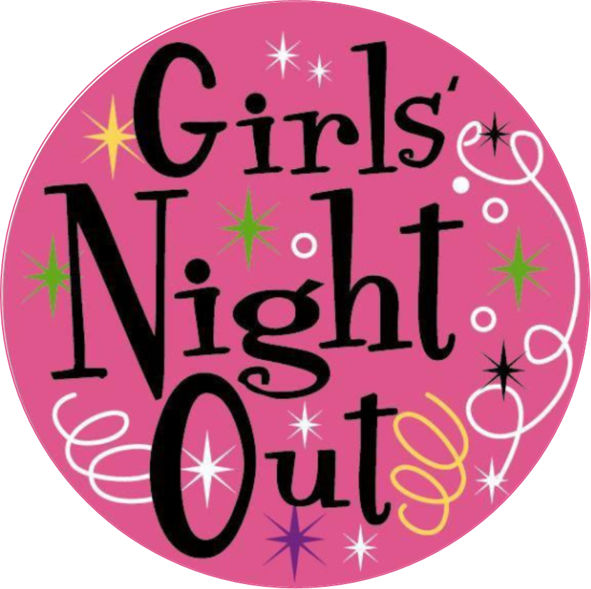Girls' Night Out at Eve Encinitas