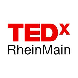 TEDxRheinMain