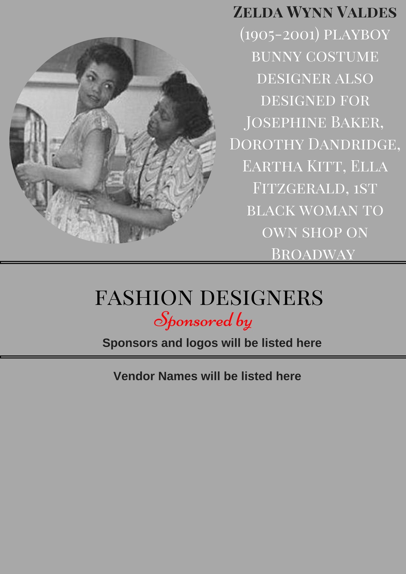 crown events atlanta black women in history exp