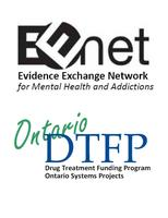 Evidence Exchange Network is pleased to present:  A webinar...