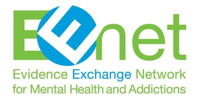 Evidence Exchange Network is pleased to present the 5th...