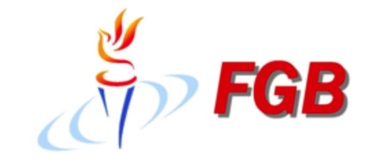 FGB Logo