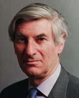 Prof Vernon Bogdanor