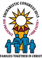Diocese of Knoxville Eucharistic Congress with Family Weekend