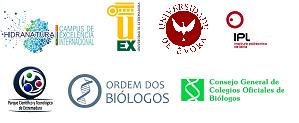 Colaboradores I Encuentro Ibérico sobre Bioeconomía. RITECA II