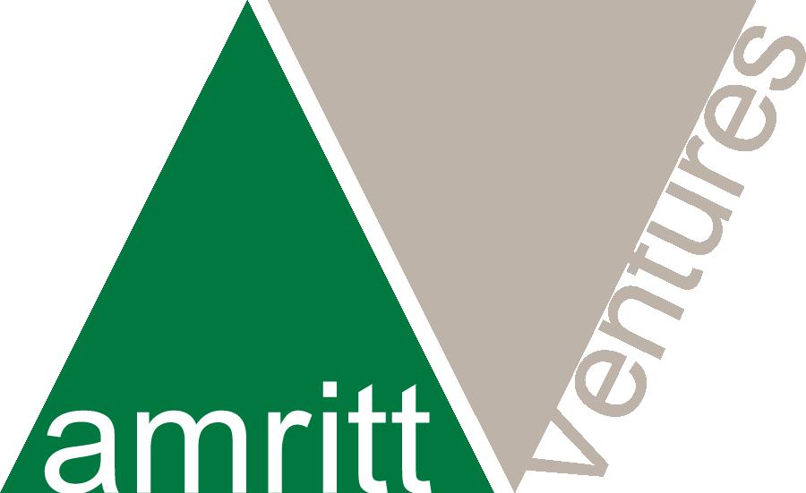 Amritt