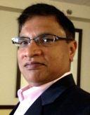 Sanjay Khare