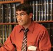 Aditya Rajagopal