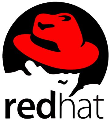Sponsored by Red hat
