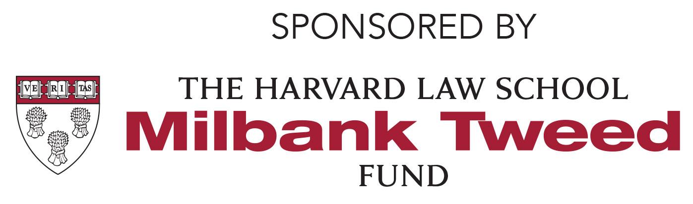 Download 2013 Harvard Law School Logo