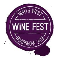 North West Wine Fest Roadshow: Ancoats, Manchester@Halle St...