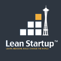 Lean Startup Seattle