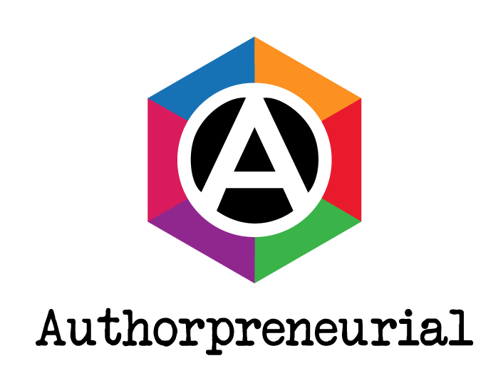 authorpreneurial author workshops write your book