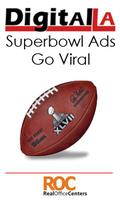 Digital LA - Superbowl Goes Social
