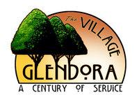 Glendora Taste of the Village 2012