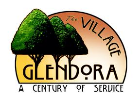Glendora Village Wine Walk