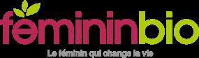 logo feminbio