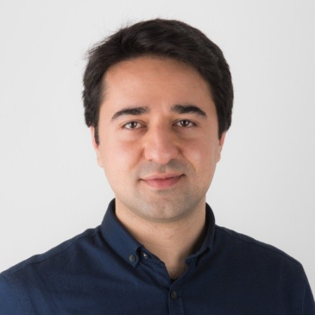 Zahid Sağıroğlu