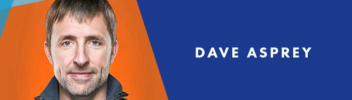 daveasprey