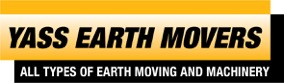 Yass Earth Movers
