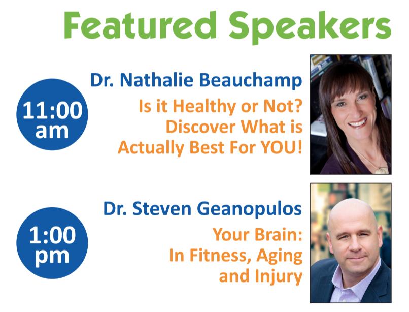 OHWE-Featured-Speakers