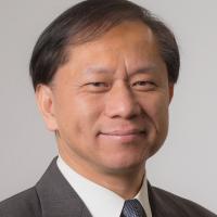 Dr. Frank Xie