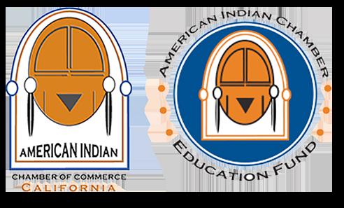 AICC AICEF logos