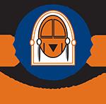 AICEFPTAC logo