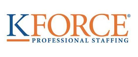 KForce Professional Staffing