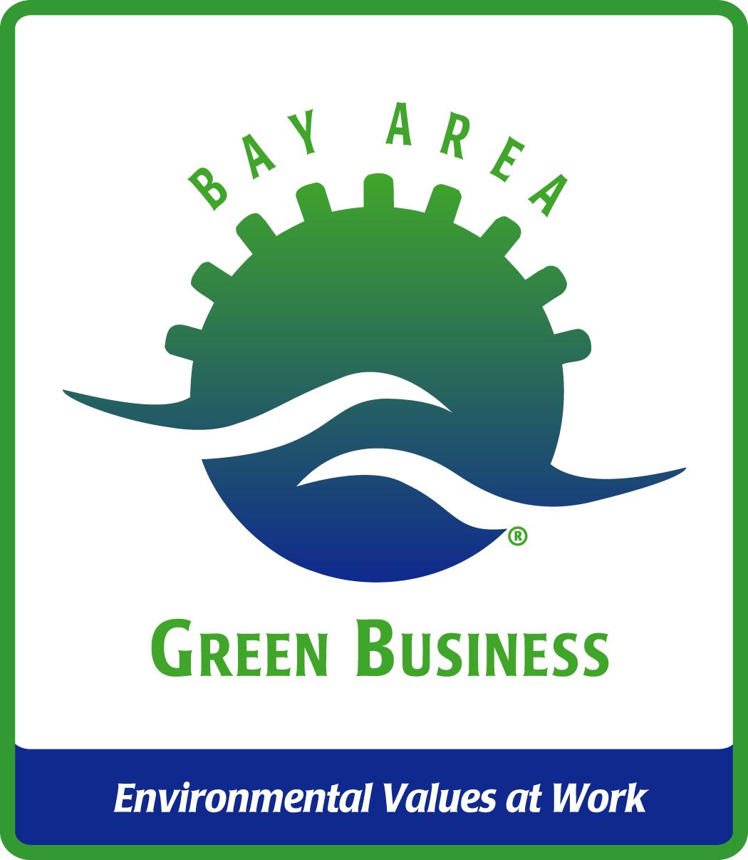 Bay Area Green Business Program