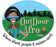 Outdoor Afro logo
