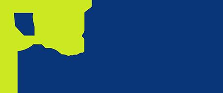 Community Foundation of Lorain County logo