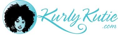 Kurly Kutie logo