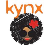 kynx logo