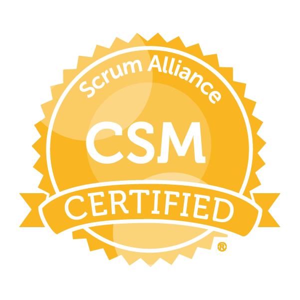 CSM_badge