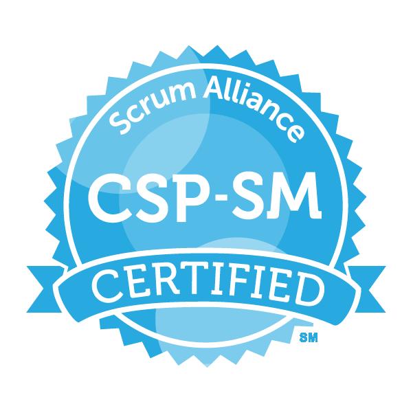 CSP_badge